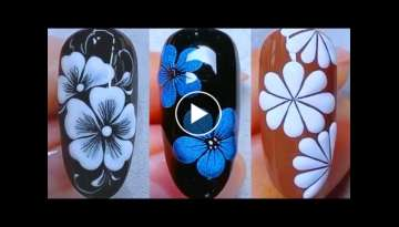 Beautiful Nails 2019 ???????? The Best Nail Art Designs Compilation #29