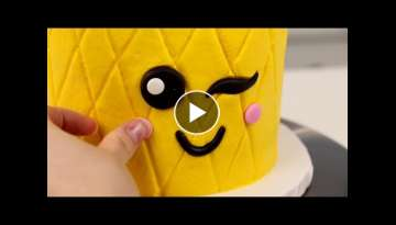 10 AMAZING CAKES ???? in 10 MINUTES compilation!