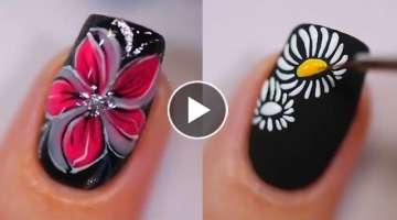 TOP 20 New Nail Art 2018 ???????? The Best Nail Art Designs Compilation | PQ Nails