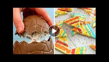 13 Tasty Chocolate Hacks You Need To Try