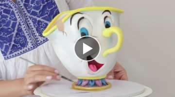 More COOL Cakes Compilation - Amazing Cakes