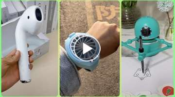 Versatile Utensils | Smart gadgets and items for every home #4