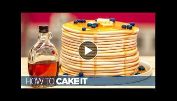 AMAZING Cakes You Won't Believe! | Compilation | How to Cake It Step by Step