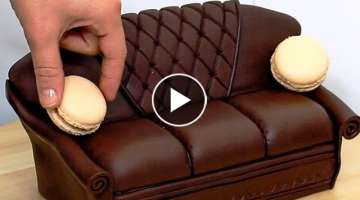 Amazing CAKES | Cake Decorating Compilation