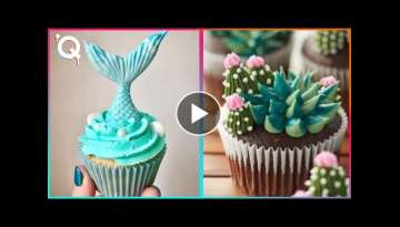 Creative Cupcake Ideas That Are At Another Level