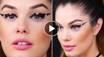 Simple Beauty Tips You Must Try | Make Up Hacks Every Woman Must Know | Easy Hacks by Blossom