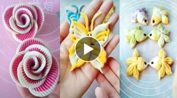 How to make Animal Cakes | TOP 15 Mini CAKES Compilation 2019 | Part 3